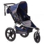 bob-revolution-se-single-stroller-w500-h500