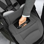 chicco-bravo-le-stroller-1-w500-h500
