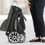 chicco-bravo-le-stroller-4-w500-h500