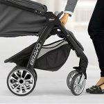 chicco-bravo-le-stroller-5-w500-h500