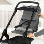 chicco-bravo-le-stroller-6-w500-h500