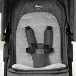 chicco-bravo-le-stroller-8-w500-h500