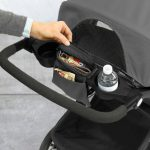 chicco-bravo-le-stroller-9-w500-h500