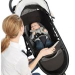 graco-aire3-click-connect-stroller-10-w500-h500