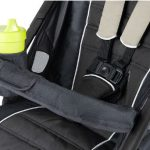 graco-aire3-click-connect-stroller-11-w500-h500
