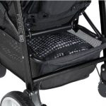 graco-aire3-click-connect-stroller-6-w500-h500