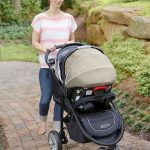 graco-aire3-click-connect-stroller-8-w500-h500