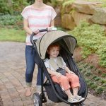 graco-aire3-click-connect-stroller-9-w500-h500