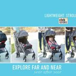 graco-breaze-click-connect-stroller-10-w500-h500