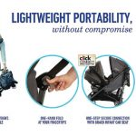 graco-breaze-click-connect-stroller-11-w500-h500
