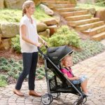 graco-breaze-click-connect-stroller-12-w500-h500