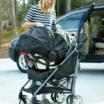 graco-breaze-click-connect-stroller-4-w500-h500