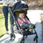 graco-breaze-click-connect-stroller-7-w500-h500