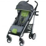 graco-breaze-click-connect-stroller-w500-h500