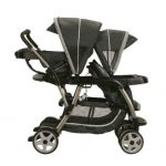 graco-ready2grow-click-connect-lx-stroller-2-w500-h500