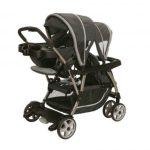 graco-ready2grow-click-connect-lx-stroller-3-w500-h500