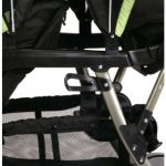 graco-ready2grow-click-connect-lx-stroller-5-w500-h500