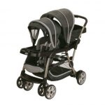 graco-ready2grow-click-connect-lx-stroller-w500-h500