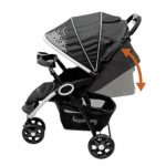 harmony-urban-deluxe-convenience-stroller-3-w500-h500