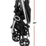 harmony-urban-deluxe-convenience-stroller-4-w500-h500