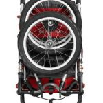schwinn-arrow-single-stroller-2-w500-h500