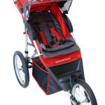 schwinn-arrow-single-stroller-3-w500-h500