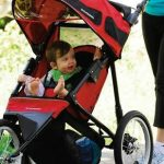 schwinn-arrow-single-stroller-4-w500-h500
