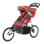 schwinn-arrow-single-stroller-w500-h500
