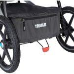 thule-urban-glide-sport-stroller-2-w500-h500
