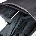 thule-urban-glide-sport-stroller-3-w500-h500