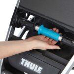 thule-urban-glide-sport-stroller-4-w500-h500