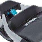 thule-urban-glide-sport-stroller-5-w500-h500