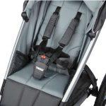thule-urban-glide-sport-stroller-6-w500-h500