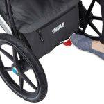 thule-urban-glide-sport-stroller-7-w500-h500