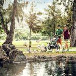 thule-urban-glide-sport-stroller-9-w500-h500