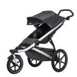 thule-urban-glide-sport-stroller-w500-h500