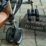 uppababy-g-luxe-stroller-5-w500-h500
