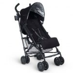 uppababy-g-luxe-stroller-w500-h500