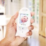 Best Baby Monitors Reviewed