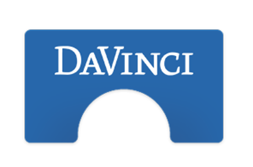 top baby furniture brands.  Top And Are Constantly Recognised For Excellence In Their Parenting  Resources Making DaVinci One Of The Best Brands To Trust With Your Baby Furniture To Top Baby Furniture Brands