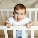 Best Baby Cribs Reviewed