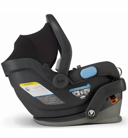 UPPA MESA Infant Car Seat