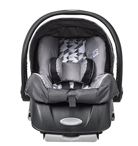 Evenflo Embrace LX Infant